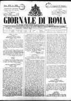 giornale/UBO3917275/1851/Ottobre/57