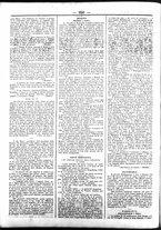 giornale/UBO3917275/1851/Ottobre/58