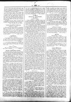 giornale/UBO3917275/1851/Ottobre/6