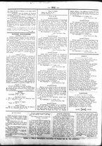 giornale/UBO3917275/1851/Ottobre/60