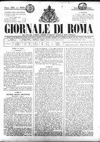 giornale/UBO3917275/1851/Ottobre/61