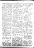 giornale/UBO3917275/1851/Ottobre/62