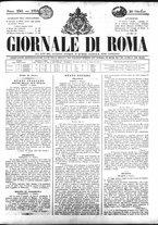 giornale/UBO3917275/1851/Ottobre/65