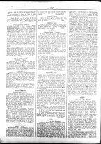 giornale/UBO3917275/1851/Ottobre/66