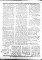 giornale/UBO3917275/1851/Ottobre/68