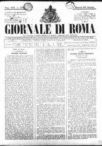 giornale/UBO3917275/1851/Ottobre/69