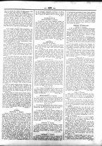 giornale/UBO3917275/1851/Ottobre/7