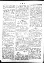 giornale/UBO3917275/1851/Ottobre/70