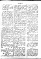 giornale/UBO3917275/1851/Ottobre/71