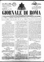 giornale/UBO3917275/1851/Ottobre/73