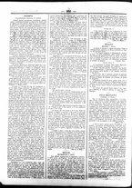 giornale/UBO3917275/1851/Ottobre/74