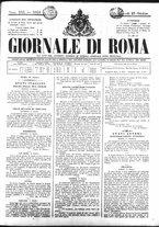 giornale/UBO3917275/1851/Ottobre/77