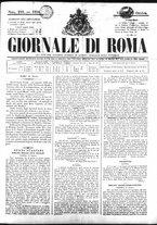 giornale/UBO3917275/1851/Ottobre/81