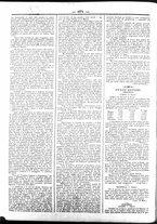giornale/UBO3917275/1851/Ottobre/82