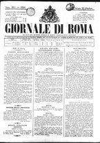 giornale/UBO3917275/1851/Ottobre/85