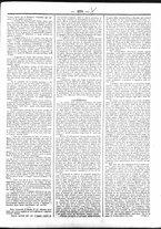 giornale/UBO3917275/1851/Ottobre/87