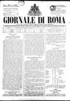 giornale/UBO3917275/1851/Ottobre/89