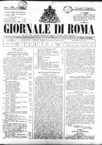 giornale/UBO3917275/1851/Ottobre/9