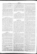 giornale/UBO3917275/1851/Ottobre/90