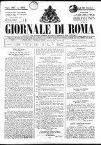 giornale/UBO3917275/1851/Ottobre/93