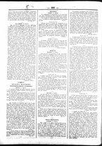 giornale/UBO3917275/1851/Ottobre/94