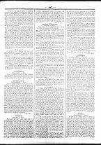 giornale/UBO3917275/1851/Ottobre/95