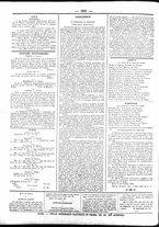 giornale/UBO3917275/1851/Ottobre/96
