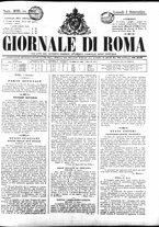 giornale/UBO3917275/1851/Settembre/1