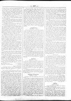giornale/UBO3917275/1851/Settembre/11