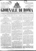 giornale/UBO3917275/1851/Settembre/13
