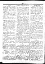 giornale/UBO3917275/1851/Settembre/14