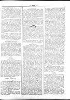 giornale/UBO3917275/1851/Settembre/15