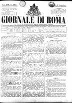 giornale/UBO3917275/1851/Settembre/17