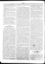 giornale/UBO3917275/1851/Settembre/18