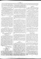 giornale/UBO3917275/1851/Settembre/19