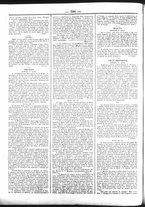 giornale/UBO3917275/1851/Settembre/2