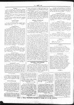 giornale/UBO3917275/1851/Settembre/20
