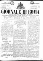 giornale/UBO3917275/1851/Settembre/21