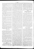 giornale/UBO3917275/1851/Settembre/22