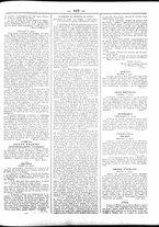giornale/UBO3917275/1851/Settembre/23