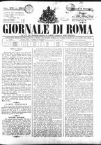 giornale/UBO3917275/1851/Settembre/25