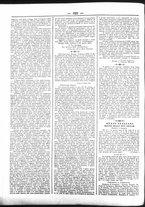 giornale/UBO3917275/1851/Settembre/26