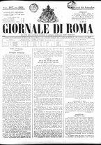 giornale/UBO3917275/1851/Settembre/29