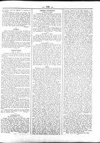 giornale/UBO3917275/1851/Settembre/3