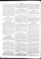 giornale/UBO3917275/1851/Settembre/30