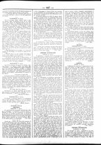 giornale/UBO3917275/1851/Settembre/31