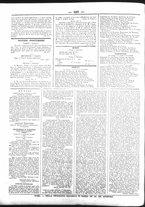 giornale/UBO3917275/1851/Settembre/32