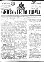 giornale/UBO3917275/1851/Settembre/33