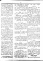 giornale/UBO3917275/1851/Settembre/35