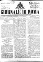 giornale/UBO3917275/1851/Settembre/37